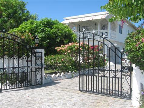 jamaica house pompano house for sale in pompano st jamaica