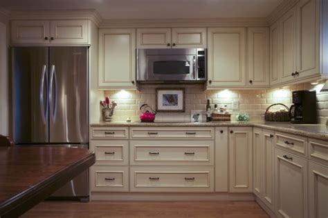 kitchen remodeling ideas news marchand creative