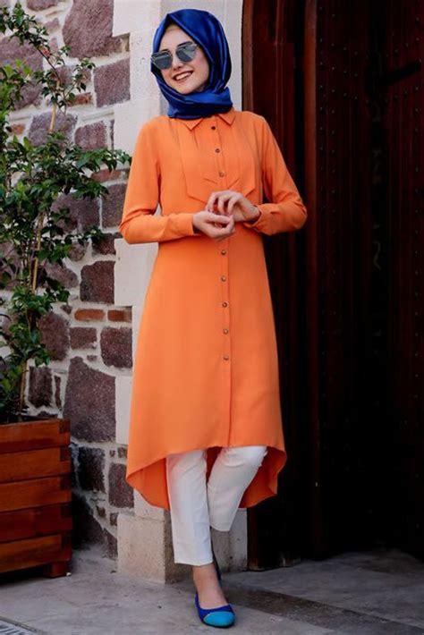 Blouse Muslim Mocca Atika Tunik 197 best ashu images on arab fashion arab swag and abaya style
