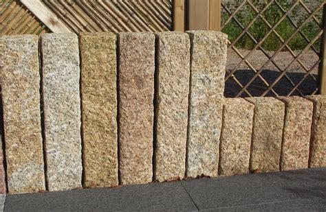 stein palisaden stein palisaden was sind eigentlich palisaden beton