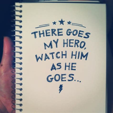 best foo fighters lyrics 17 best images about foo fighters on
