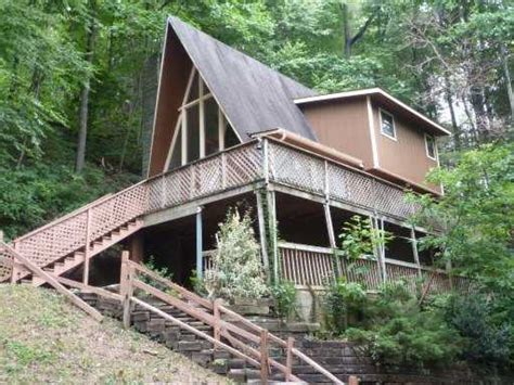 919 ski mountain rd gatlinburg tennessee 37738 foreclosed