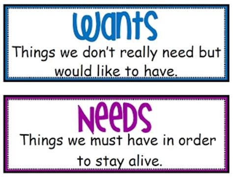 section 17 child in need definition 17 best images about kinder needs and wants on pinterest
