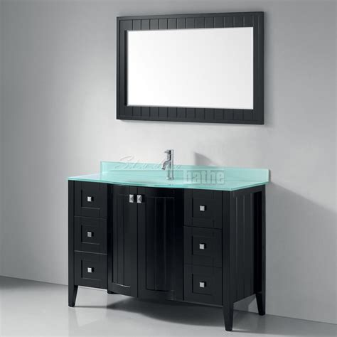 Quality Bathroom Vanity Quality Bathroom Vanities Contemporary Los Angeles By Vanities For Bathrooms