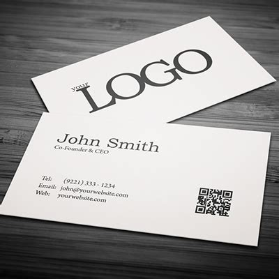 two sided business card template word two sided business cards in word images card design and