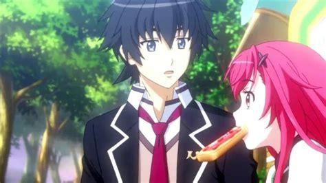 anime romance 2017 the best romance anime