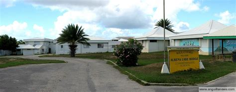 mountain valley bank na pictures of buildings in anguilla land marks anguilla