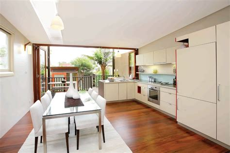 room table l glass wood dining room table for contemporary l shaped eat