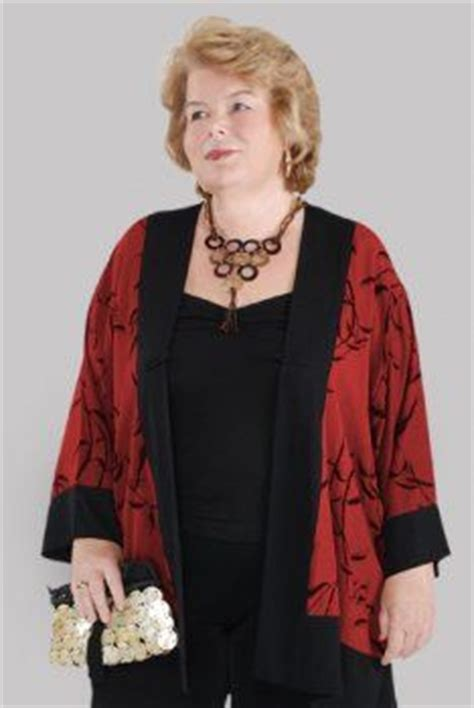 plus size models over 50 plus size fashion for women on pinterest 118 pins on