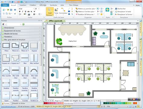 logiciel de bureau logiciel d am 233 nagement de bureau am 233 nager votre bureau