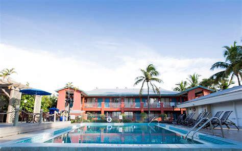 the island inn sanibel sanibel holiday inn sanjonmotel