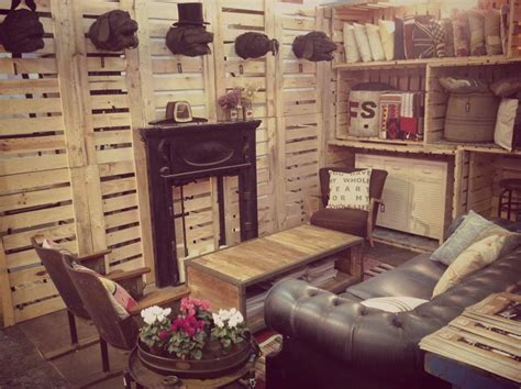 imagenes vintage muebles francisco segarra muebles vintage en maison objet