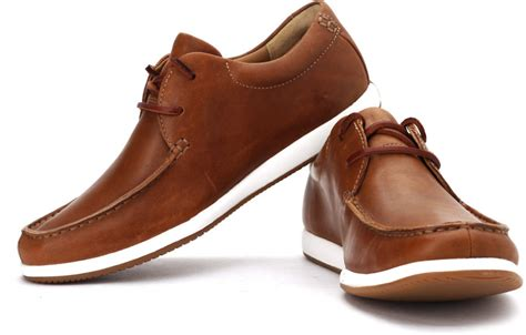 shoes clarks clarks newton energy boat shoes buy mahogany leather