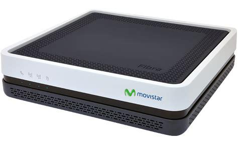 Wifi Router Moviestar busco consejo de shurexpertos en routers forocoches