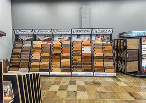 Great Floors Ingersoll by Ingersoll Flooring Store Great Flooring At Great Prices