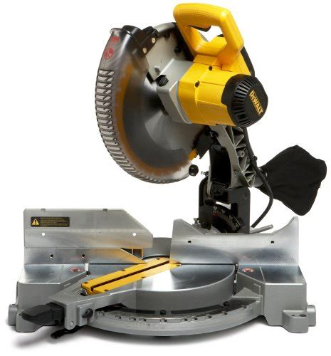 Dewalt Dw7187 Adjustable Miter Saw Laser System Dewalt