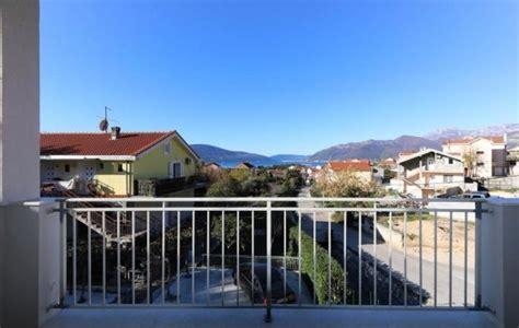 two bedroom duplex two bedroom duplex for sale in tivat montenegro home