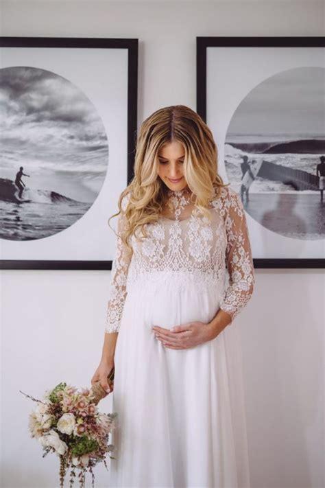 hochzeit 7 monat schwanger 10 tipps und 70 ideen f 252 r schwangerschaftsmode