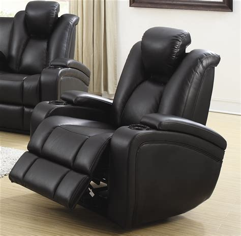 Kingvale Power Recliner New Levels Of Comfort With Power Recliners Jitco Furniturejitco Furniture