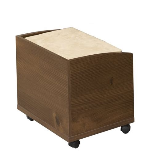 vanity storage bench bedroom vanity bench storage seat mobile on wheels