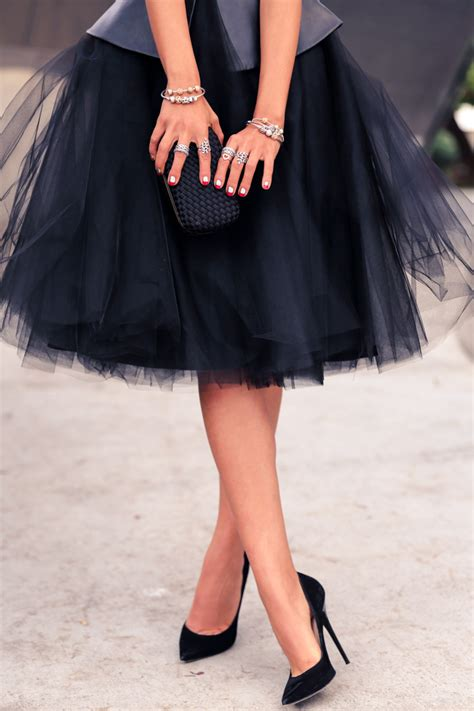 new year dress up vivaluxury fashion by annabelle fleur
