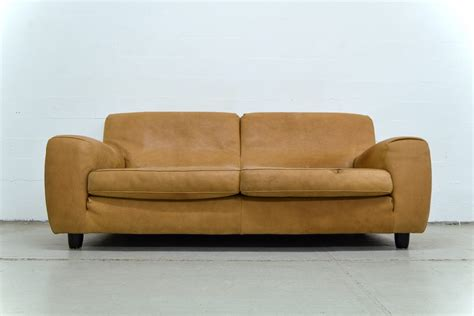 land of leather sofa sofa stylish italian leather sofa dado leather sofa italian leather sofa land of leather