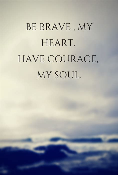 broken to brave finding freedom from the unlived books be brave my courage my soul click on this