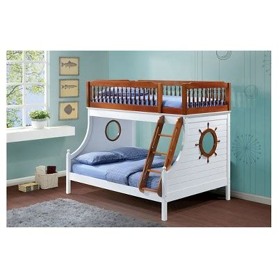 childrens beds target kids bunk beds trundle target