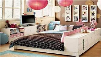 Bedroom Ideas For Teenage Girls 28 cute bedroom ideas for teenage girls room ideas youtube