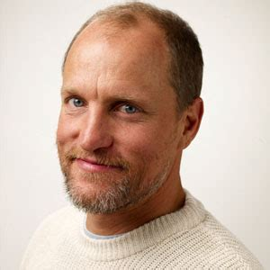 actor dark thinning hairline woody harrelson dead 2018 actor killed by celebrity