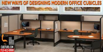 let us educate you about cubicles installation design moving
