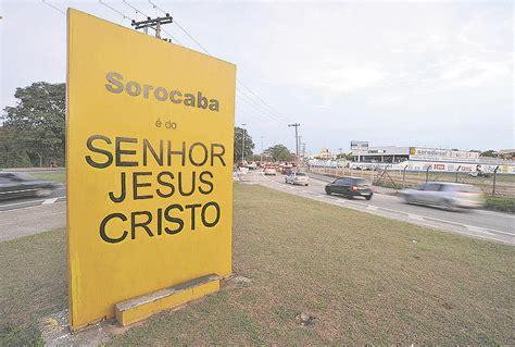 define social gospel justi 231 a define que sorocaba 233 do senhor jesus