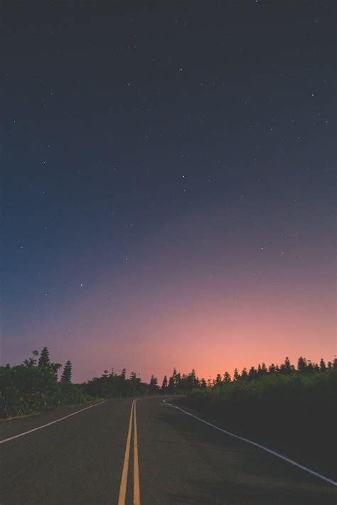 imagenes de paisajes sad fondo de pc tumblr buscar con google paisajes