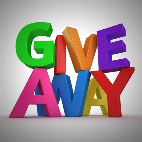 Book Blog Giveaway - giveaway 20 paypal cash just north of normal book blog