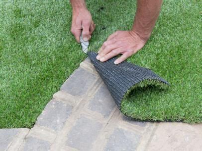 installing turf in backyard best 25 artificial turf ideas on pinterest artificial grass b q fake lawn and