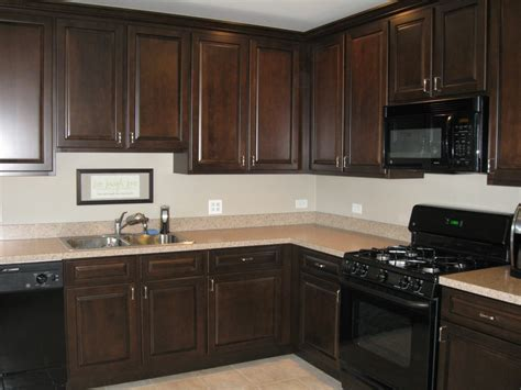 java stain kitchen cabinets cabinet refacing images