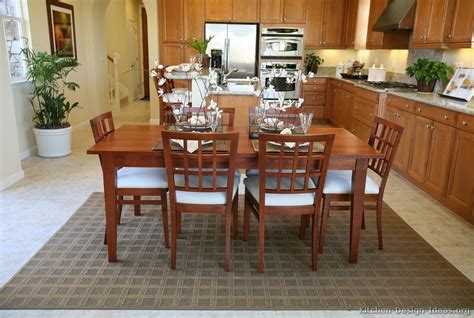 area rugs for kitchen roselawnlutheran