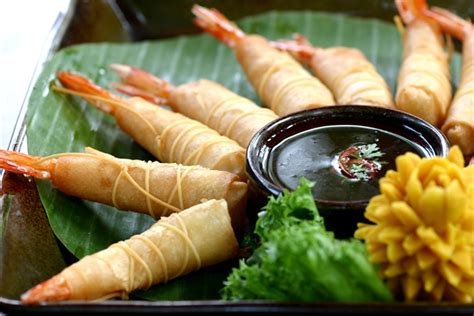 piatti cucina thailandese il meglio della cucina thai a chiang mai vogue it