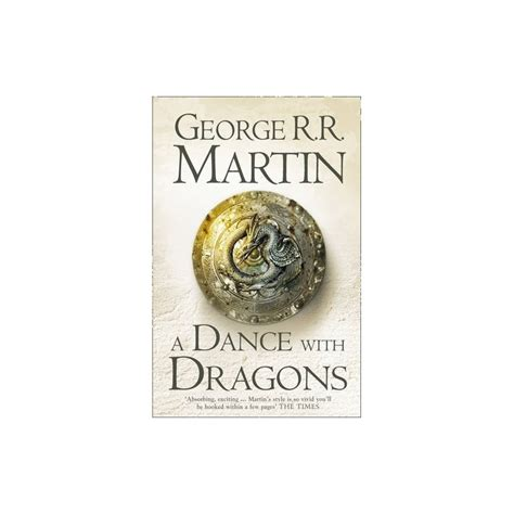 libro a dance with dragons a dance with dragons book 5 of a song of ice and fire english wooks