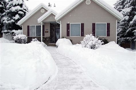 house snow strandz allison anderson snow snow and more snow