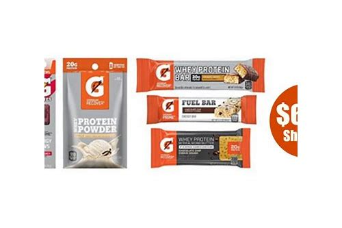 gatorade coupon may 2018