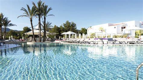 Cheap Holidays to Cala Tarida, Ibiza   Very Cheap Holidays