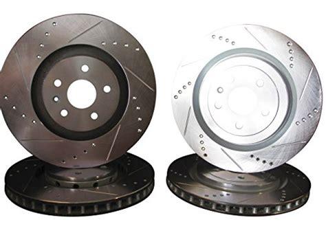 cadillac cts rotors cadillac cts brake rotor brake rotor for cadillac cts