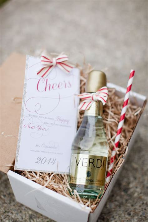 best 25 client gifts ideas on pinterest idea customer