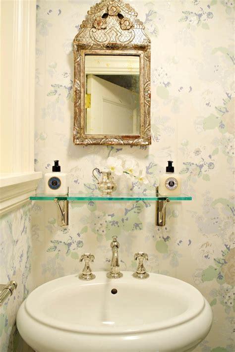 french bathroom mirror ornate mirror french bathroom suellen gregory