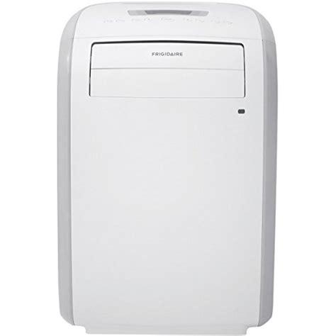 5000 btu room size frigidaire fra053pu1 5 000 btu portable air conditioner smart grow rooms