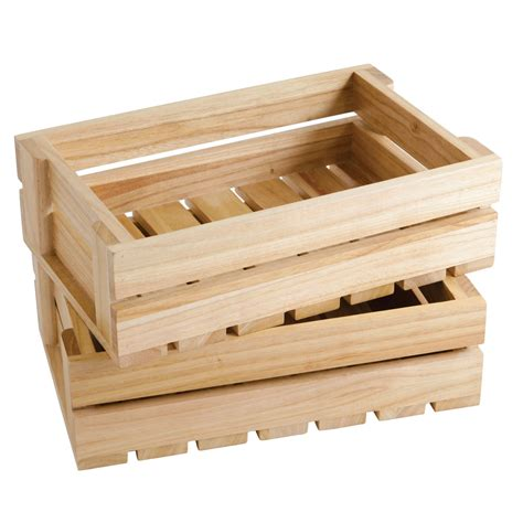 woodworking boxes wood crate furniture multifunctional waste for interior