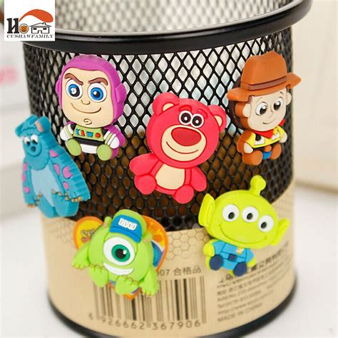 Animal Fridge Magnet buy wholesale animal refrigerator magnets from