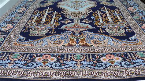 the rugs rugs carpets handmade carpets in dubai dubai interiors
