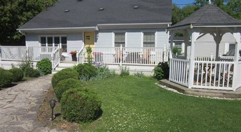 bed and breakfast niagara on the lake niagara on the lake bed and breakfast 28 images post